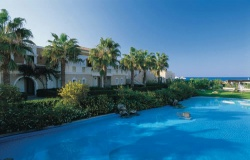 hotel-aldemar-royal-mare-village